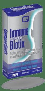 Immune Biotix