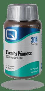 Evening Primrose 1000mg