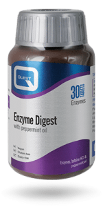 Enzyme Digest 30 Tablet