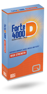 Forte D 4000