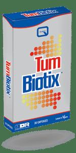 Tum Biotix