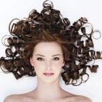 How to Avoid Hair Despair