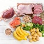 Importance of Vitamin B