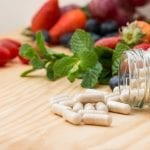 Best probiotics for digestive and immune systems
