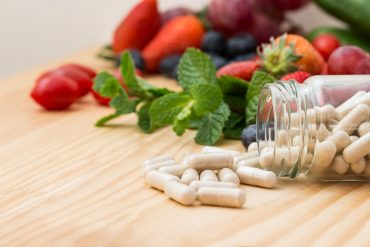 Best Probiotics to Support Your Digestive and Immune Systems