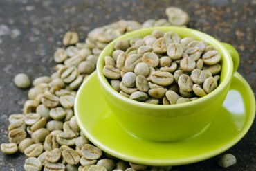 Green Coffee Bean Extract – Can It Help You Lose Weight?