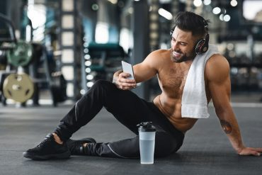 Kickstart Your Post-Workout Recovery – Here's How