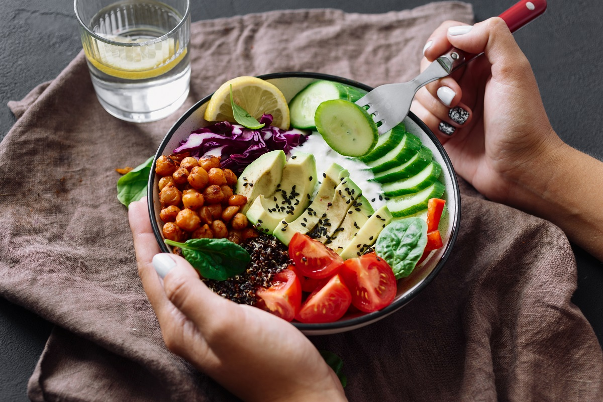 Macronutrients Vs. Micronutrients: What You Need To Know For A Successful Diet