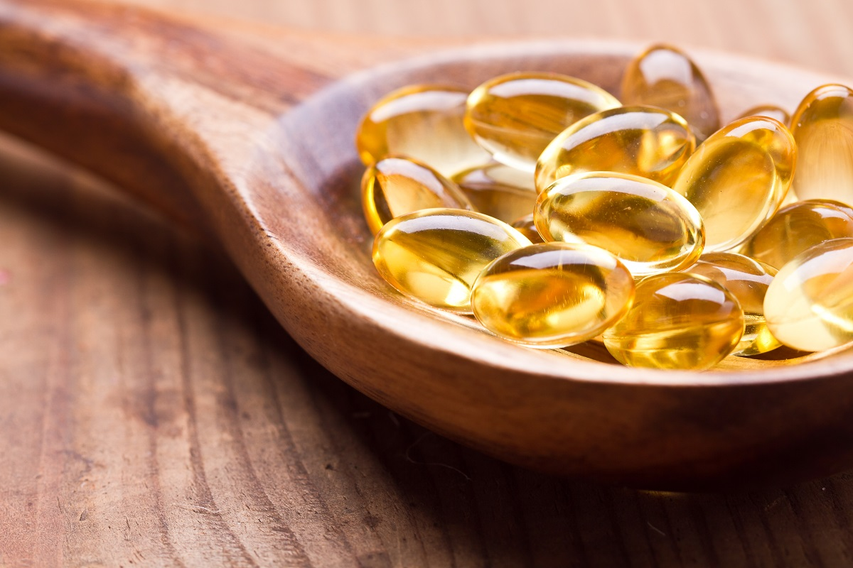 When Is Omega-3 Supplementation Necessary?